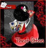 tarot gitan